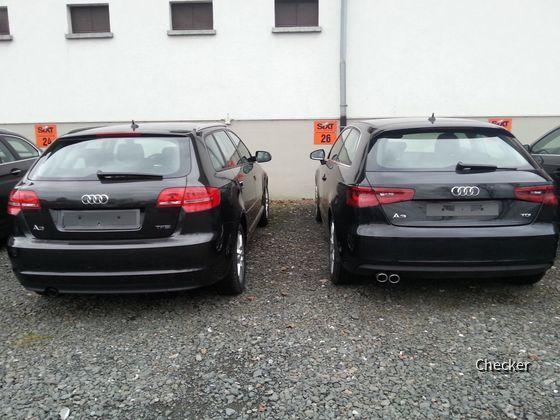 Sixt Bad Homburg 31.12.2012