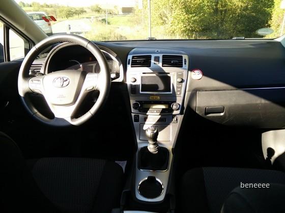 Avensis4