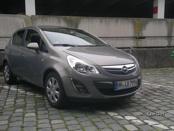 Europcar (7)