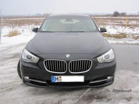 BMW 535i GT (krasser_fritz)