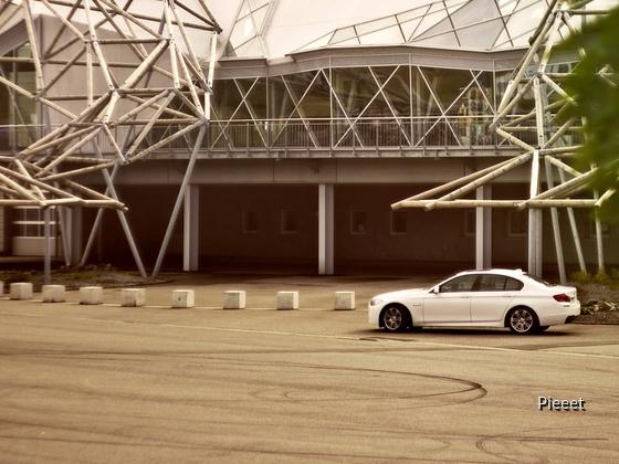 BMW-530d-M-SIXT-Panorama