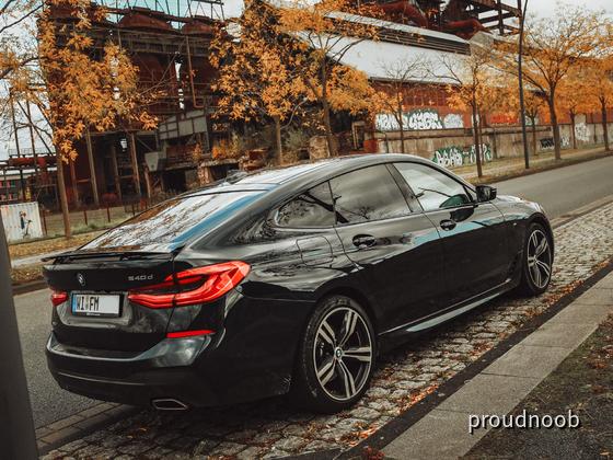 BMW 640d GT_24