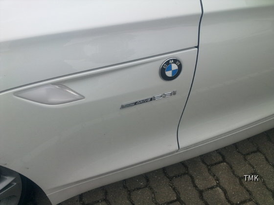 Sixt HH Norderstedt