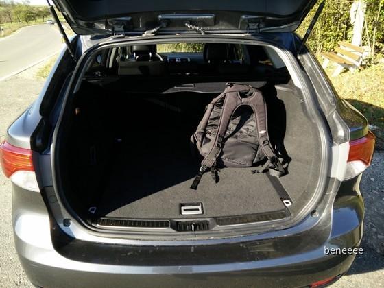 Avensis3