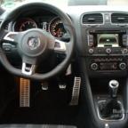 VW_Golf_GTD_Innen_2