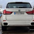 BMW X5 M50d_02