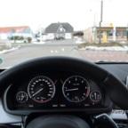 BMW X5 M50d_09