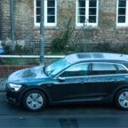 Audi e-tron 55 E AUT