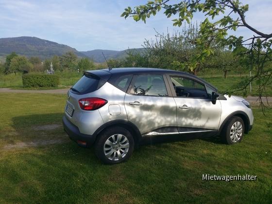 Renault Capture019