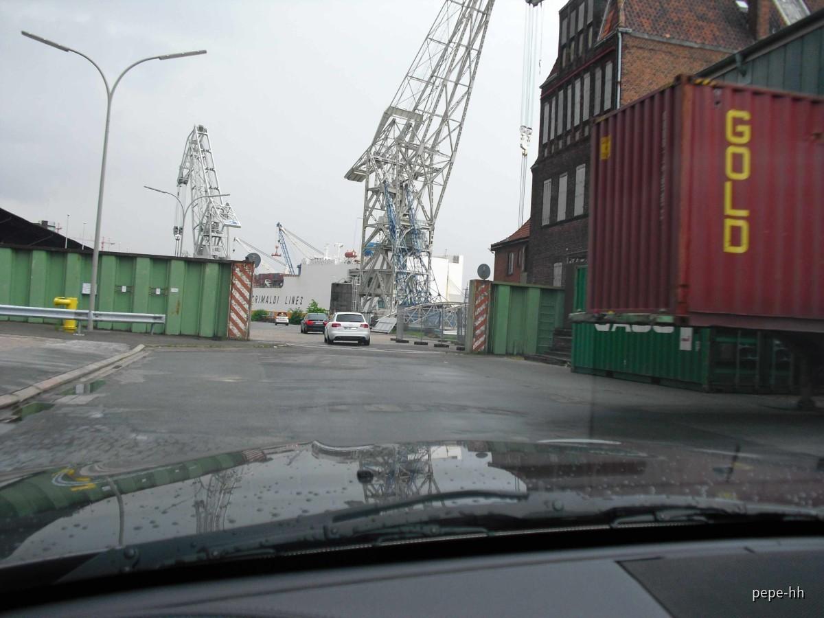 MWT STAMMTISCH NORD 30.05.2010