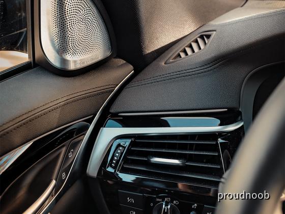 BMW 640d GT_20