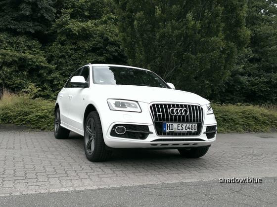 Audi_Q5_3