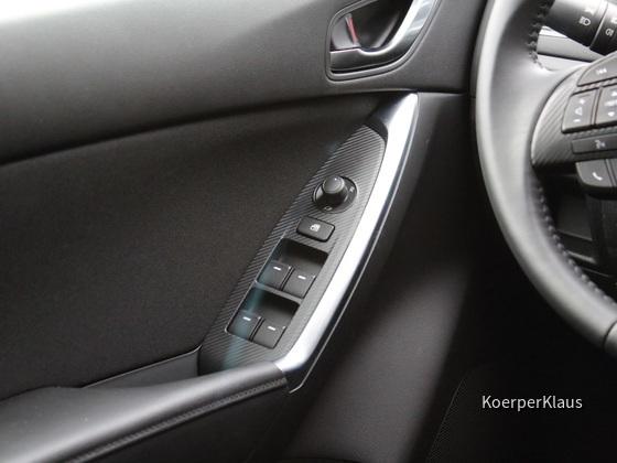 Mazda CX-5010
