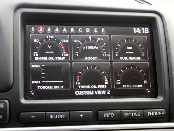 NissanGTR11_018