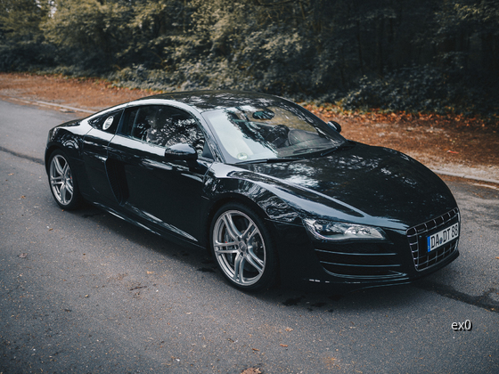 R8 (59 of 135)