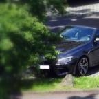 M6 Cabrio