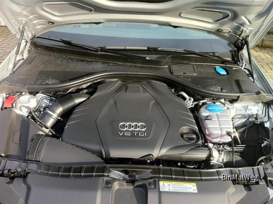 Audi A6 025