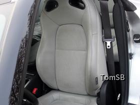 NissanGTR11_016