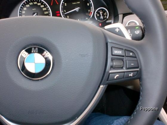 BMW550iLim 007