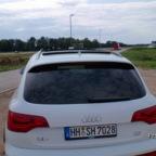 Audi Q 7 003
