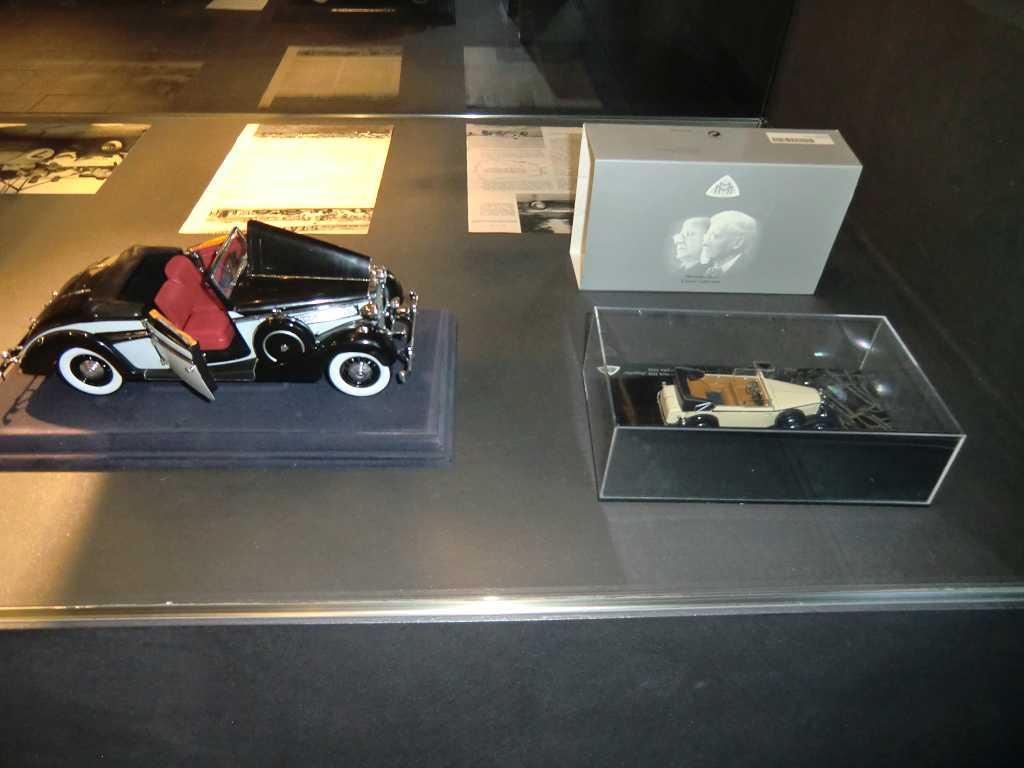 Maybach Museum (20)
