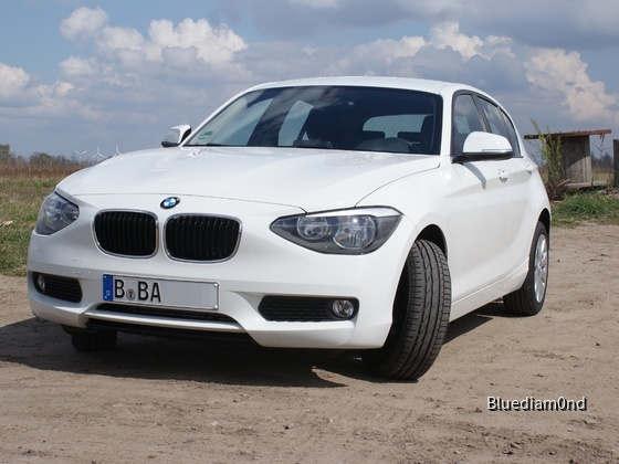 BMW_116i_[F20]_Front_1