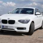 BMW_116i_[F20]_Front_1