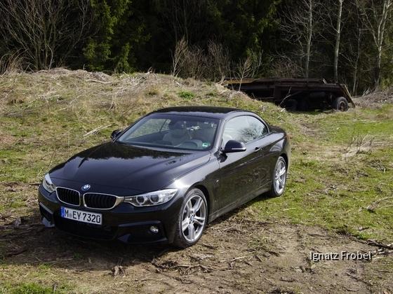 20150410_BMW420dCabrio_42