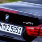 20150417_BMW435iCabrio_17