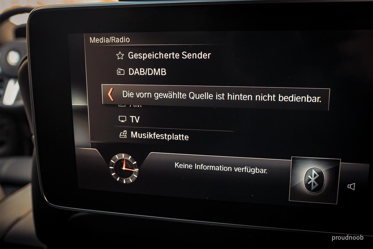 BMW 640d GT_11
