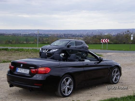 20150417_BMW435iCabrio_16