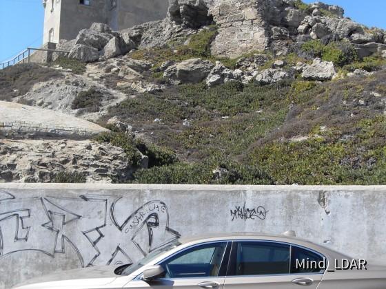 BMW 730d Malaga