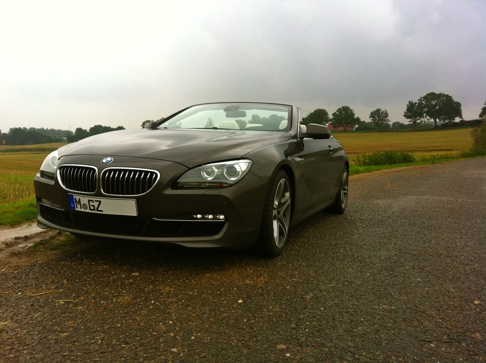BMW_640i_07