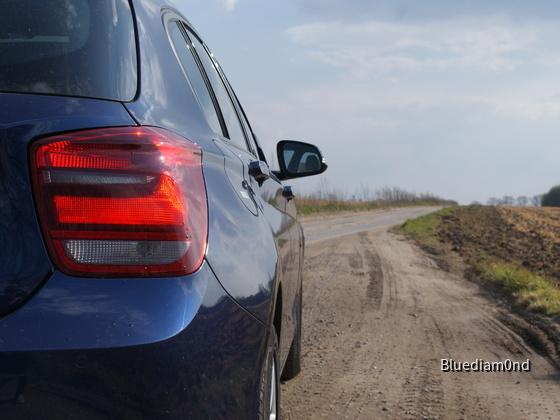 BMW_116d_[F20]_Heck_5