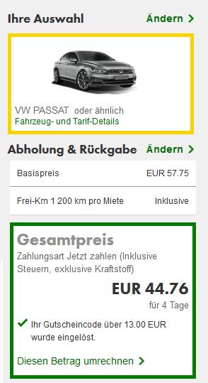Europcar Autovermietung  Buchen und bezahlen - Mozilla Firefox_2016-03-14_19-57-42