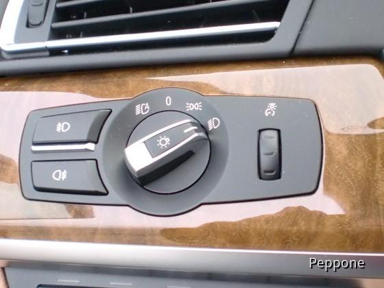BMW750ixdrive 009