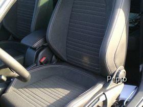 VW Scirocco 2.0 TSI SIXT