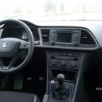 Seat Leon ST (4)