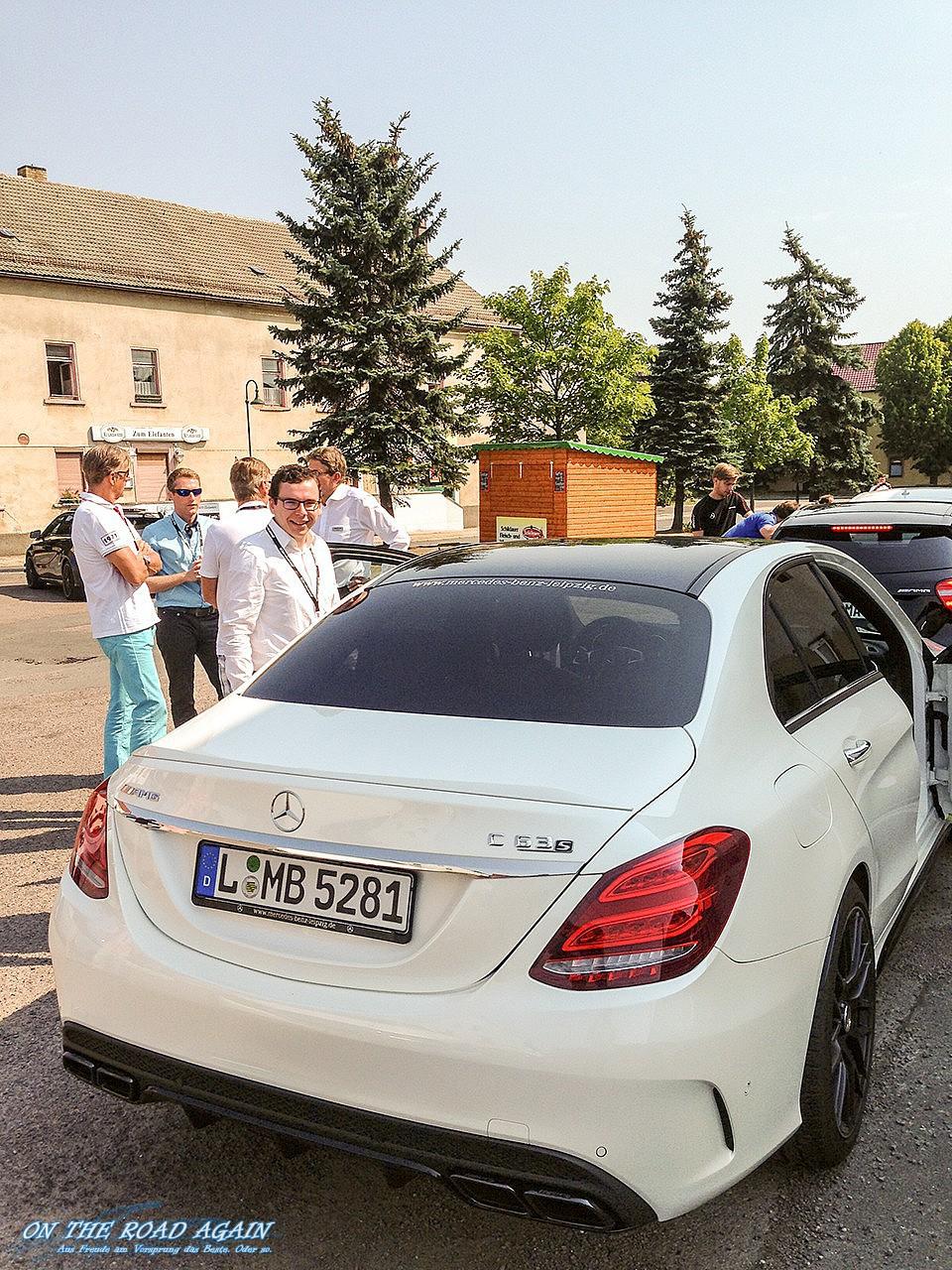Mercedes-AMG-C-63-S-Heckansicht-960x1280