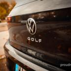 Golf10