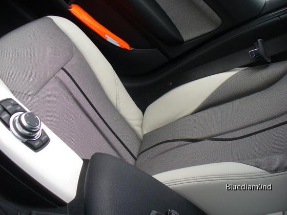 BMW_116d_[F20]_Innen_3