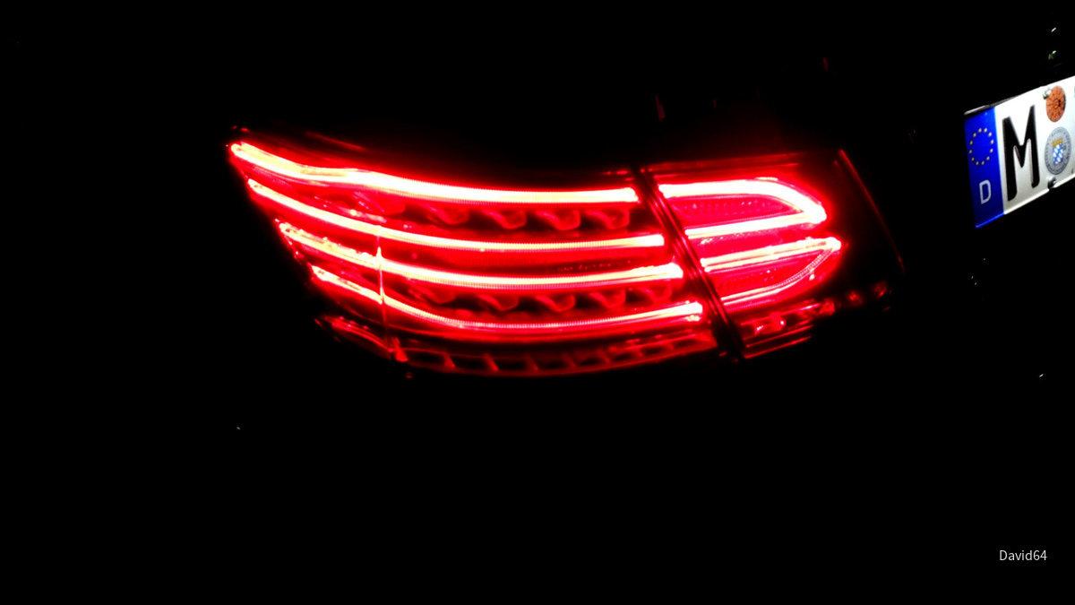 Cabrio2