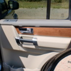Landrover Discovery(2) 007