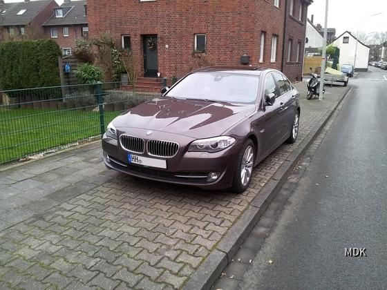 k-BMW 530d xDrive Limousine1