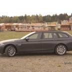 20150424_BMW530d_16
