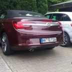 Europcar Kamen