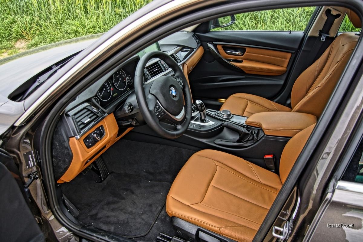20150525_BMW330dxDrive_10