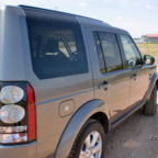 Landrover Discovery(2) 004