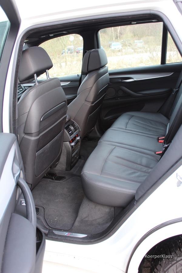 BMW X5 M50d_07