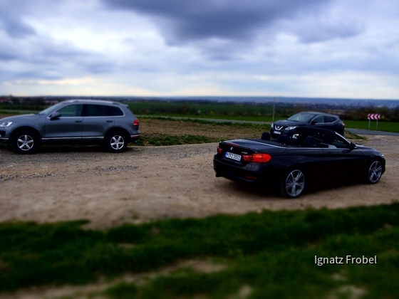 20150417_BMW435iCabrio_18